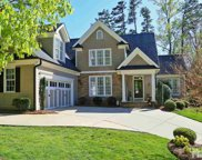 2014 Dunforest Court, Raleigh image