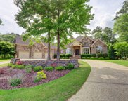 228 E Winding Way, Wallace image