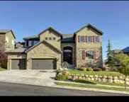 4978 N Shadow Wood Dr, Lehi image