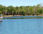 Lake Vista Dr -Lot 5, Blairsville image