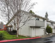 20223 Northcove Sq, Cupertino image
