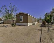 9637 E Butternut Avenue, Mesa image