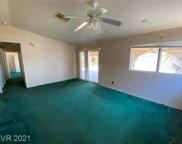 2204 Rustler Ridge Avenue, North Las Vegas image