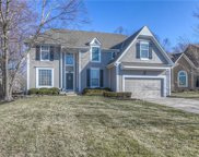 5316 W 139th Terrace, Overland Park image