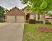 4233 Clear Meadow Pl, Round Rock image