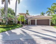 2474 Eagle Run Way, Weston image