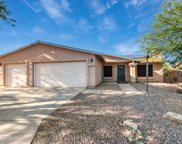 4764 W Bayberry, Tucson image