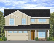 1917 SILVERSTONE  DR, Forest Grove image