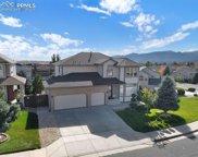 8285 Drayton Hall Drive, Colorado Springs image