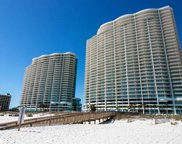 26302 Perdido Beach Blvd Unit D901, Orange Beach image