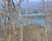 55 Eagles View (Lot), Hayesville image