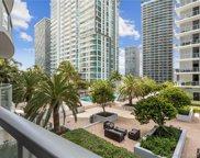 1060 Brickell Ave Unit #1417, Miami image