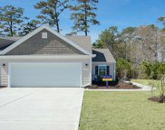 1109 Hickory Knob Ct. Unit Lot 0151, Myrtle Beach image