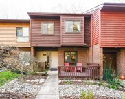2281 CHESTNUT BURR COURT, Reston image