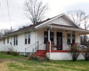 400 Pitts Ave, Old Hickory image