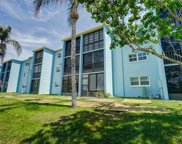 1430 Heather Ridge Boulevard Unit 202, Dunedin image