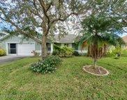 1215 Van Tassell Trl, Palm Bay image