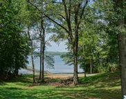 1177 Lakeshore Drive, Langston image