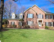 217 E Cranberry Lane, Greenville image
