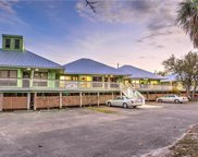 1101 Periwinkle WAY, Sanibel image