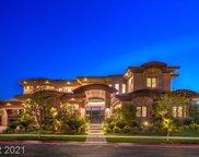 1602 Villa Rica Drive, Henderson image