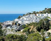 17337  Tramonto Dr, Pacific Palisades image