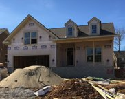 3002 Yellow Brick Ct. - Lot 754, Spring Hill image