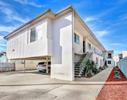 1445 S Cloverdale Ave, Los Angeles image