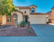 2701 E Wesson Drive, Chandler image