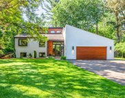 4011 Roanoke Circle, Golden Valley image