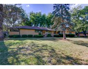 1363 Prosser Drive, Sycamore image
