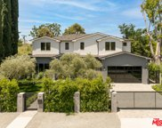 4533  Gentry Ave, Valley Village image