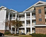 4885 Magnolia Pointe Lane Unit 28-102, Myrtle Beach image