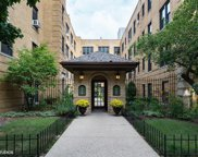 726 West Buena Avenue Unit 1A, Chicago image