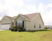 242 Bonnie Bridge Circle, Myrtle Beach image