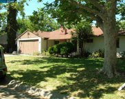 1984 Ardith Drive, Pleasant Hill image