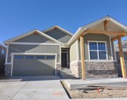 11526 Colony Loop, Parker image
