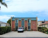 2121 Thomas Ave., Pacific Beach/Mission Beach image