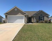 116 Emily Springs Drive, Conway image