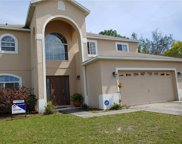 1817 Superior Place, Poinciana image