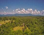 6074 Hunting Country  Road, Tryon image