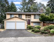 20619 13th Dr SE, Bothell image