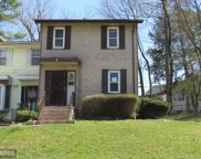 1 DAIMLER DRIVE Unit #81, Capitol Heights image