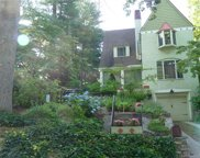 30  Normandy Road, Asheville image
