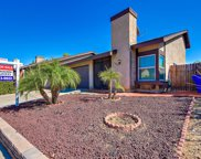 13409 Sutter Mill Road, Poway image
