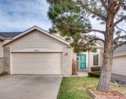 9555 Brentwood Way Unit B, Westminster image