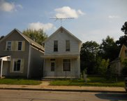 1321 Michigan Avenue, Fort Wayne image