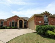 1318 Lake Trail Court, Wylie image