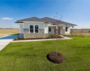 4377 Kettering  Drive, Zionsville image