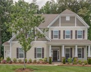 1009  Palace Court, Indian Trail image